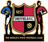 Sheffield F.C. Logo